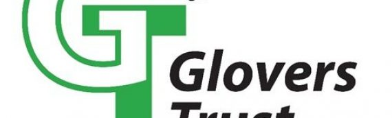 Glovers Trust Progress Update